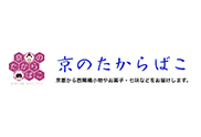 日本教育旅行株式会社