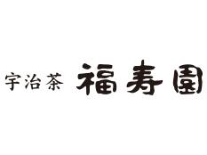 株式会社福寿園