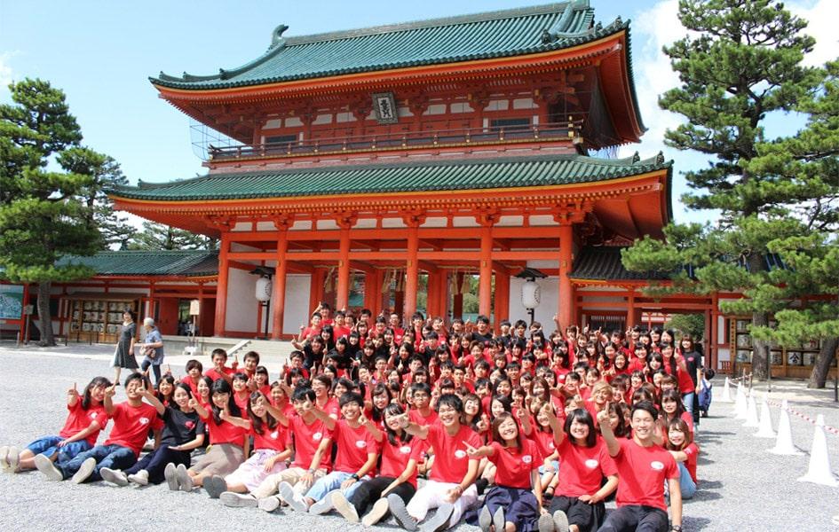 京都学生祭典とは?