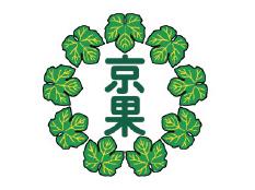 京都青果合同